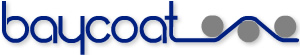 Baycoat Logo